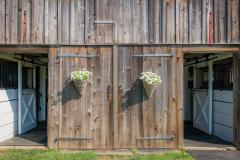2021_06-210605-Barns-and-BBQ-1337