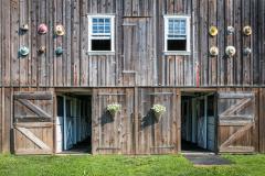 2021_06-210605-Barns-and-BBQ-1338