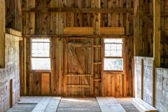 2021_06-210605-Barns-and-BBQ-1355