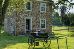 2021_06-210605-Barns-and-BBQ-1370