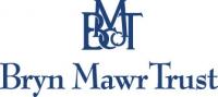bmt-logo_pms281