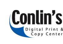 ConlinsCopy
