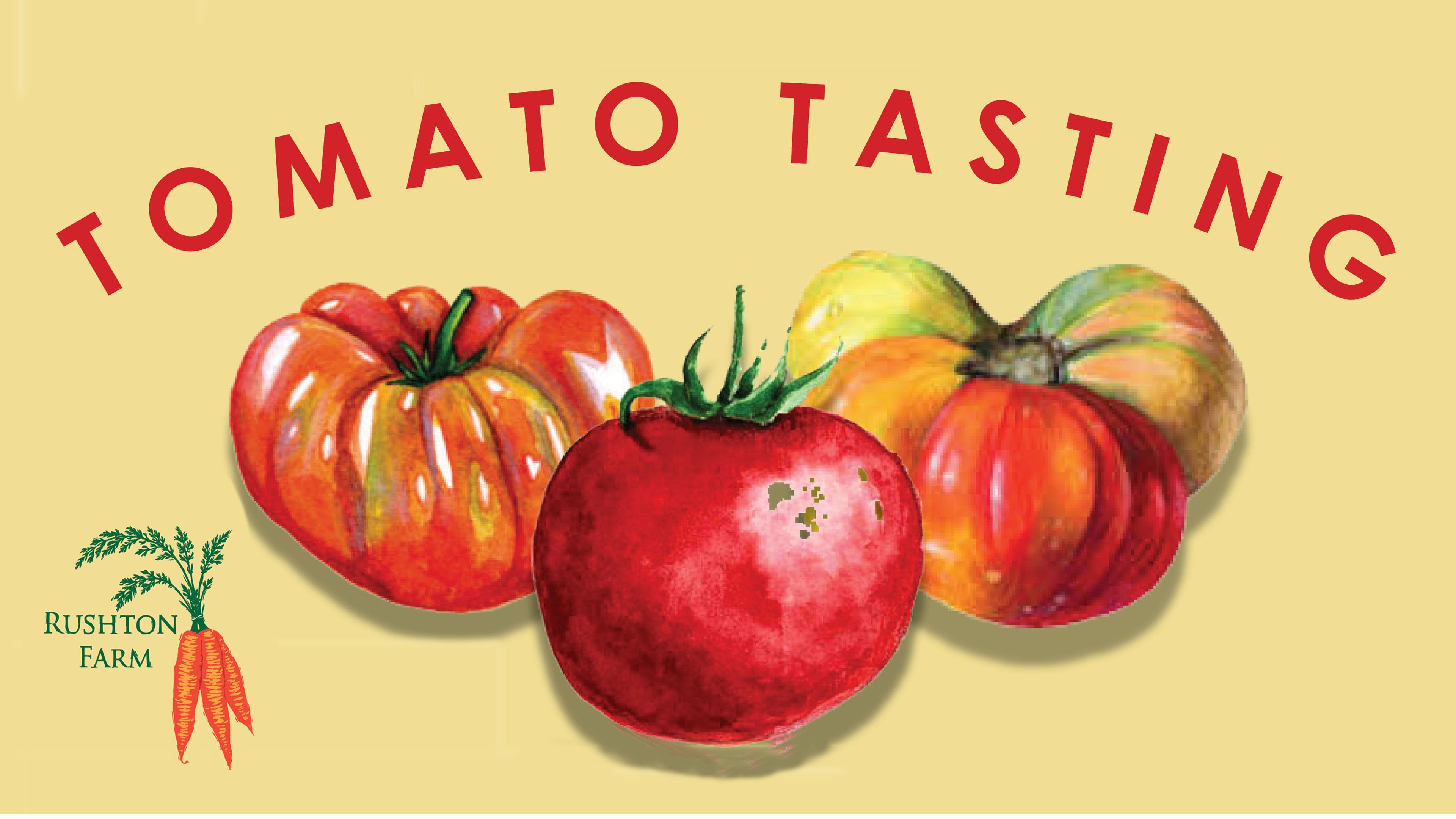 Tomato-Tasting-Panel-for-Web_3840