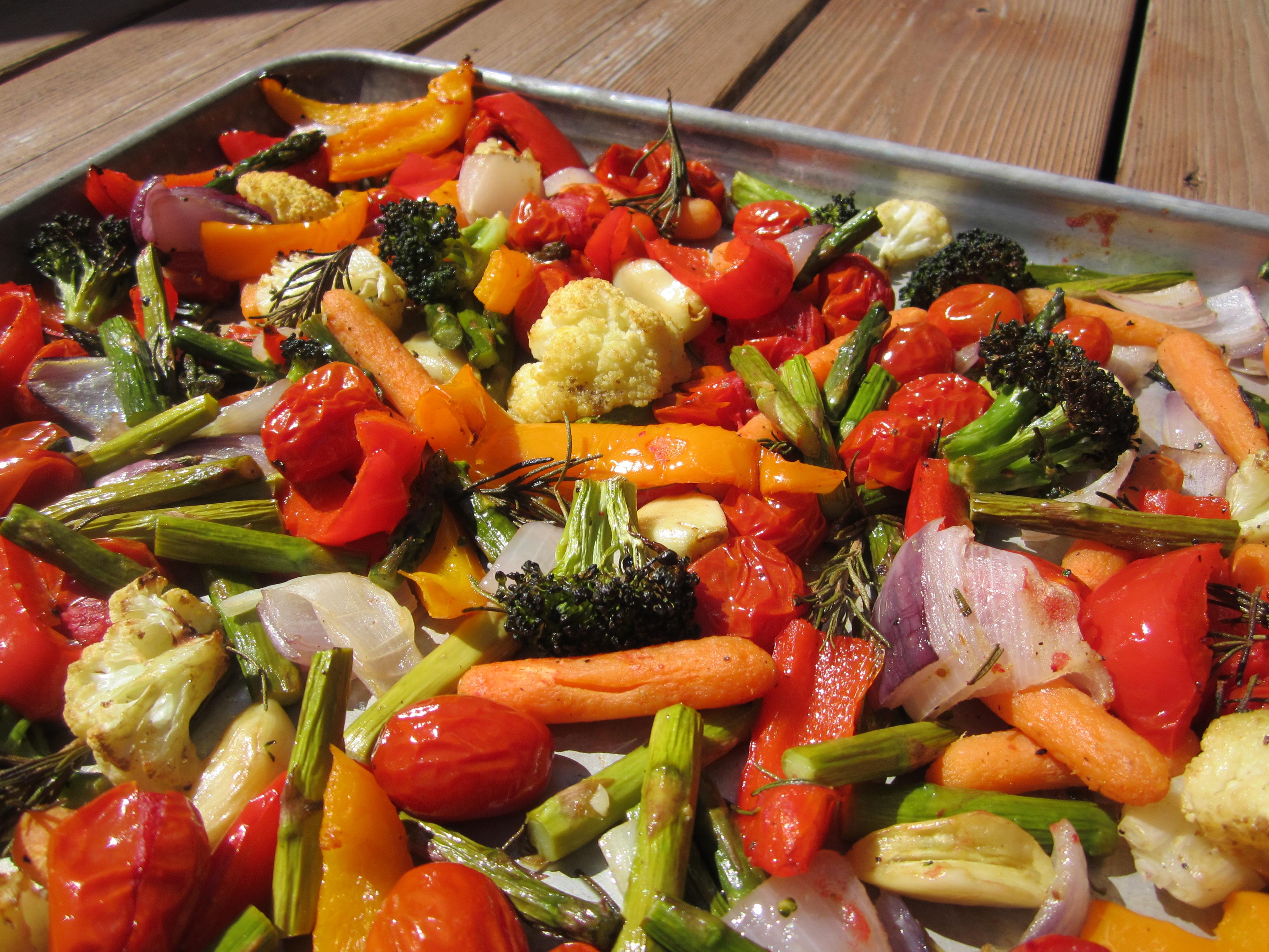roasted-veg-007