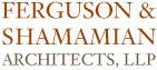 Ferguson and Shamamian
