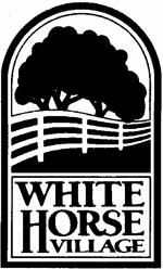 White-Horse-Village_150