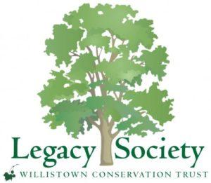legacy-logo-1
