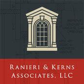 Ranieri & Kerns Logo_2017