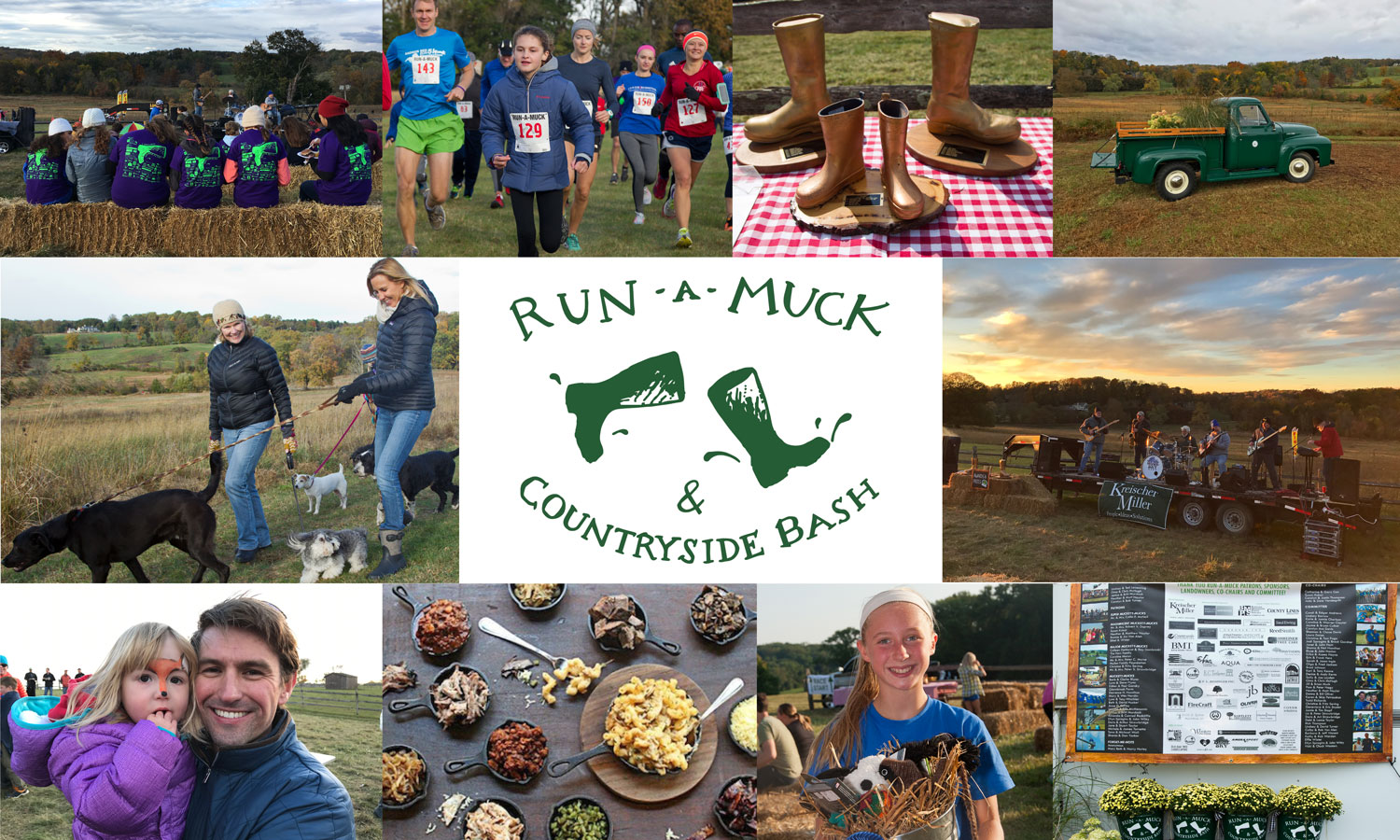 Run-a-Muck-collage-photo-for-website-page_1500
