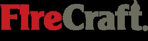 firecraft logo