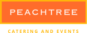 Peachtree 2 logo
