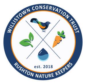 Rushton-Nature-Keepers-Logo