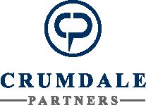 Crumdale-Logo-1