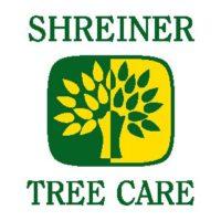 Shreiner Logo Vertical
