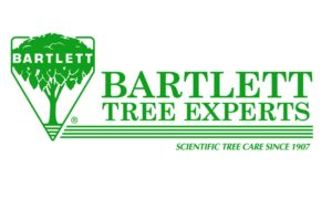 Bartlett Tree Experts logo JPEG (2)
