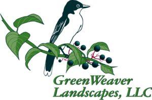 greenweaver