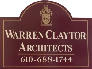 warren claytor logo june 2015