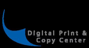 Conlins-logo