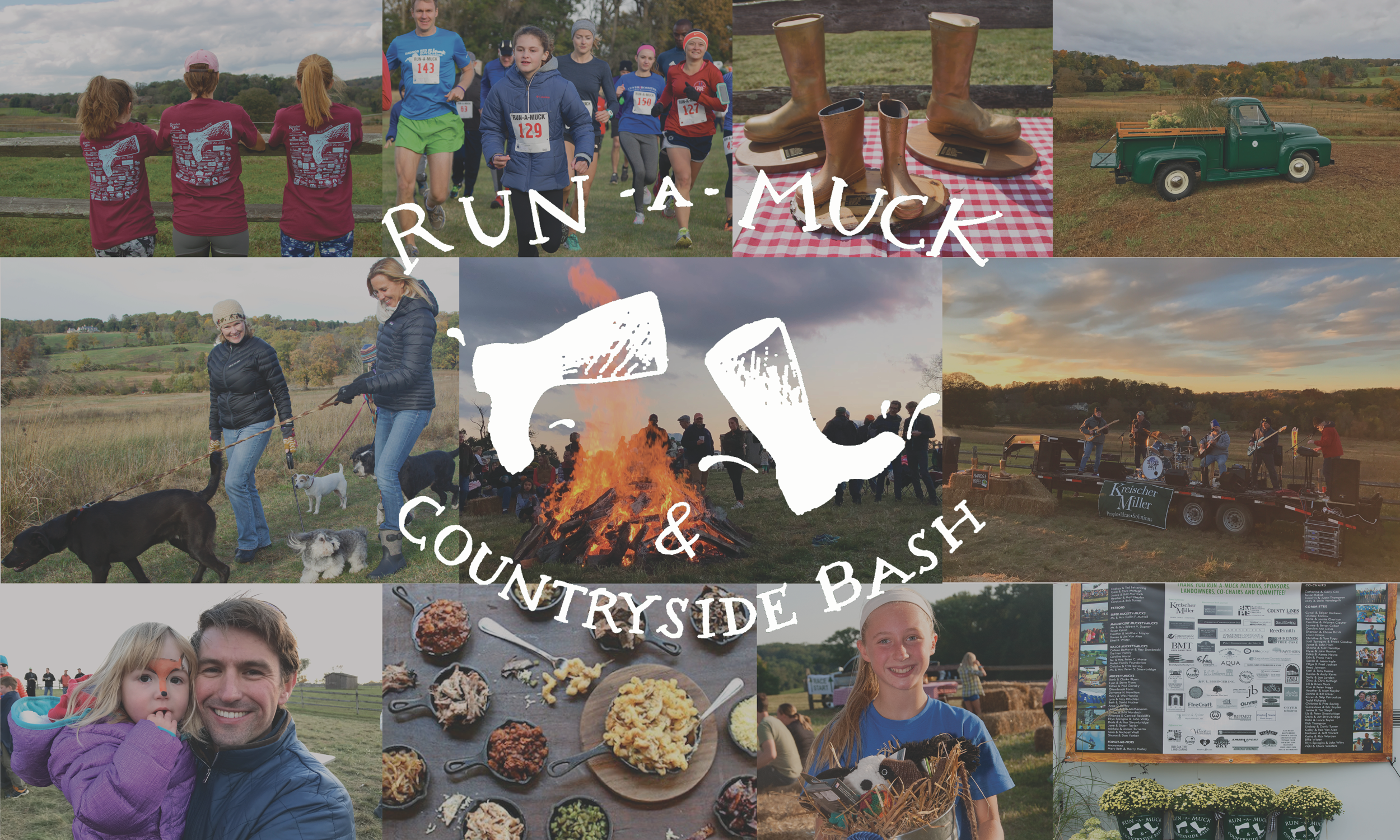 Run-a-Muck-collage-photo-for-website-page_reduced