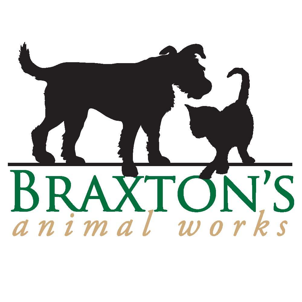 braxtons