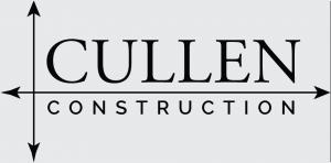 Cullen_Inverse Logo