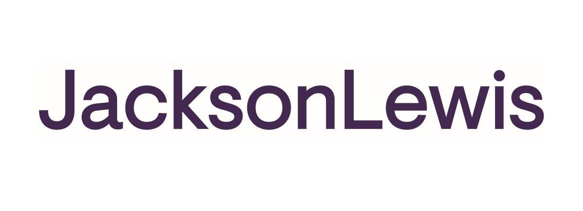 Jackson-Lewis-logo_2020-1