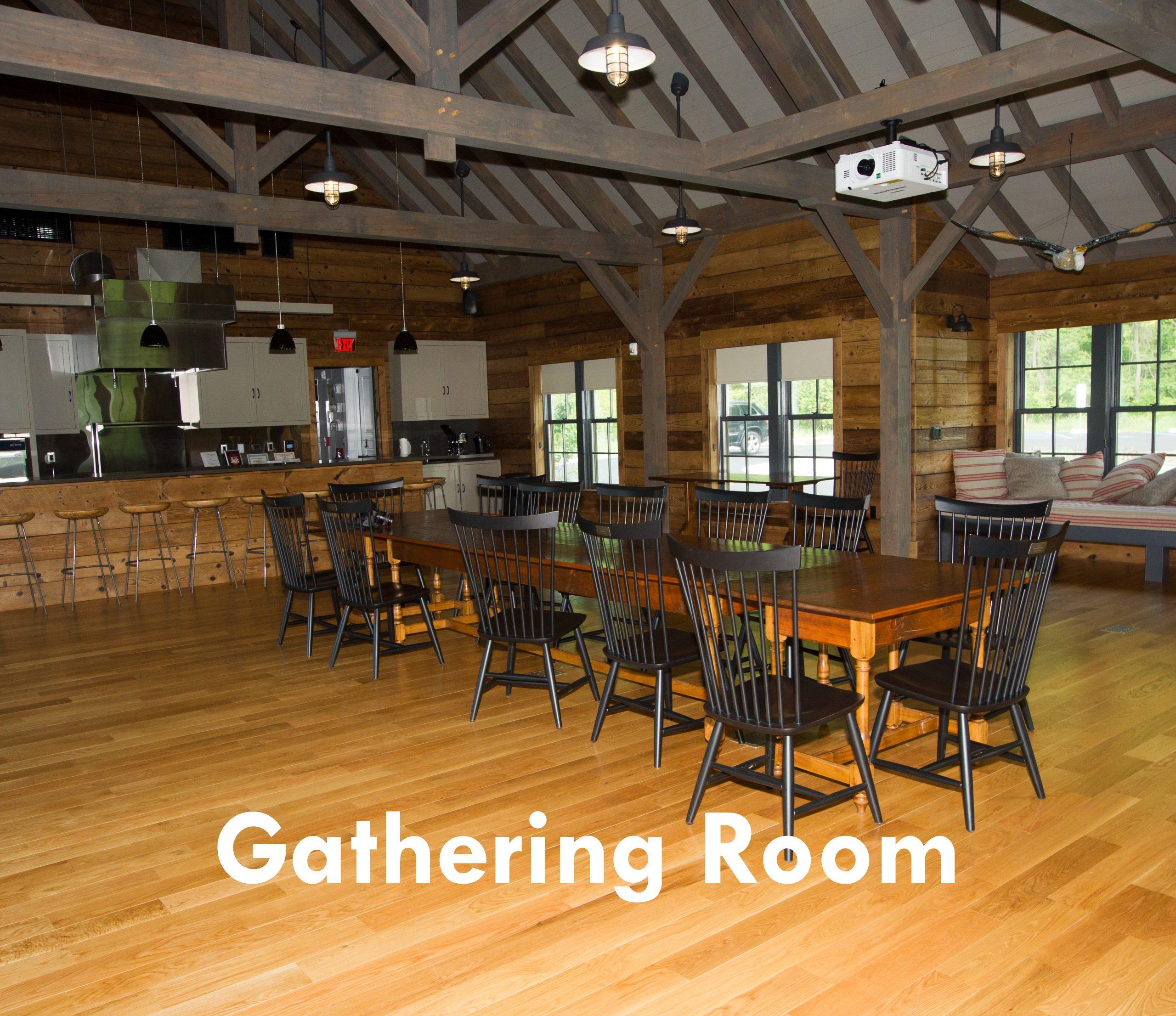 RCCpage_gatheringroom