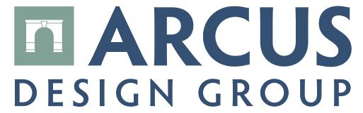 ADG+Logo_ForWeb