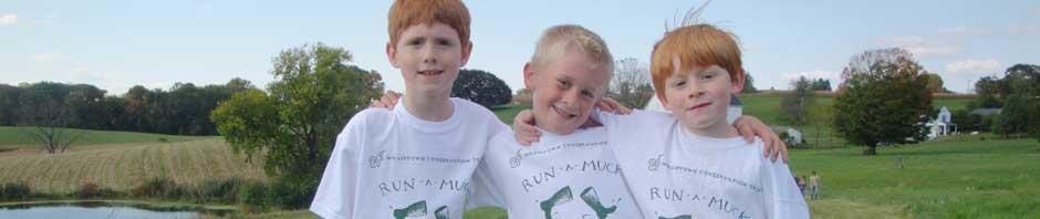 Run-a-Muck-boys-940x198