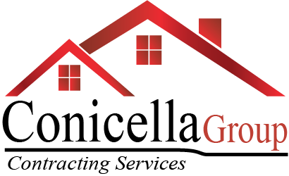 Conicella-Group-Logo-gradient-roof-1