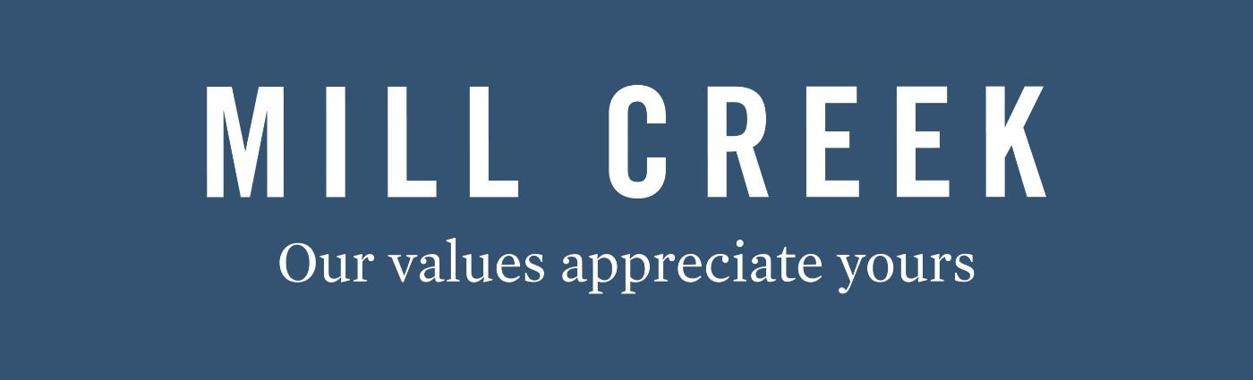 Mill Creek Capital Advisors logo_2020
