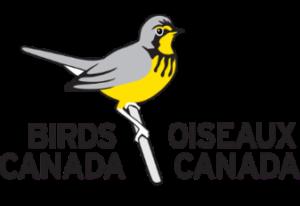 Birds Canada_black text