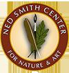 Ned smith