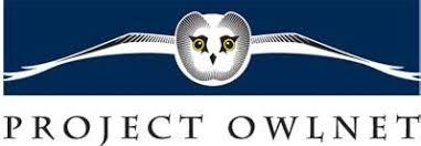 project owlnet