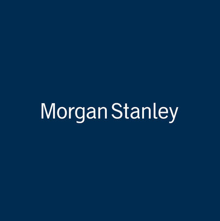 Mundy Wealth Mgt. Morgan Stanely