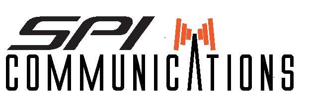 LH_logo for Header