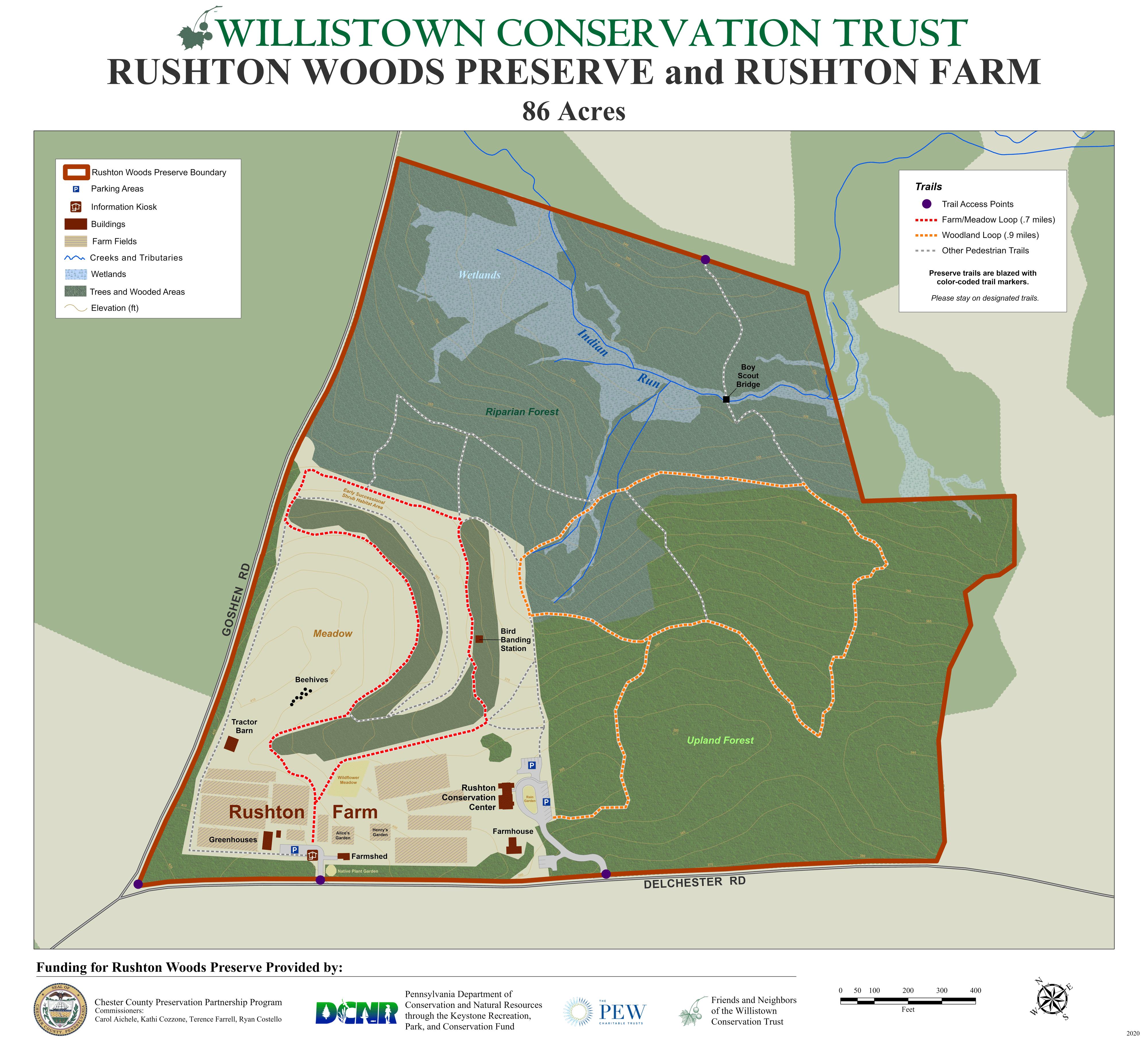 Rushton-Woods-Preserve