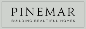 PNM_logo_tag_cmyk