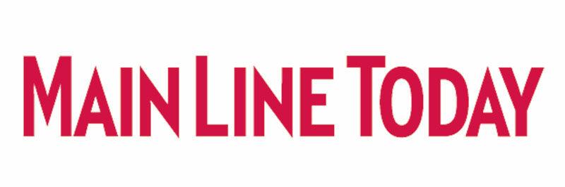 mlt-logo-RED